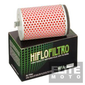 HiFlo Air Filter HFA1501