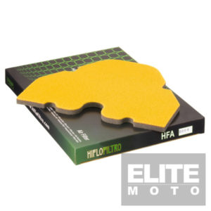 HiFlo Air Filter HFA2604