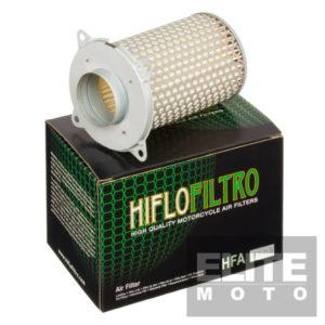 HiFlo Air Filter HFA3503