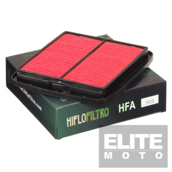 HiFlo Air Filter HFA3605