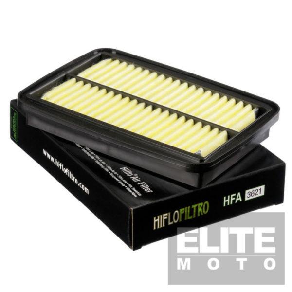 HiFlo Air Filter HFA3621