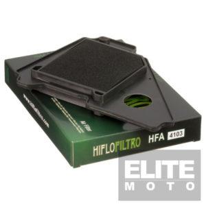 HiFlo Air Filter HFA4103
