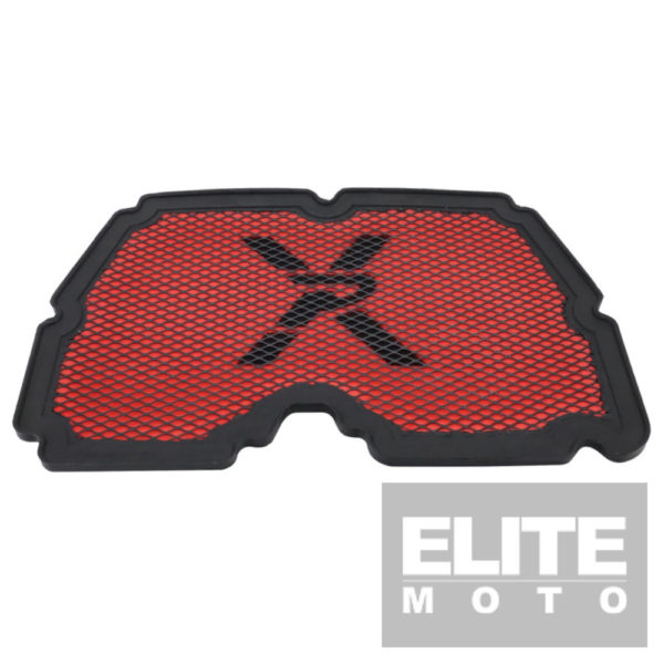 Pipercross MPX010 Performance Air Filter
