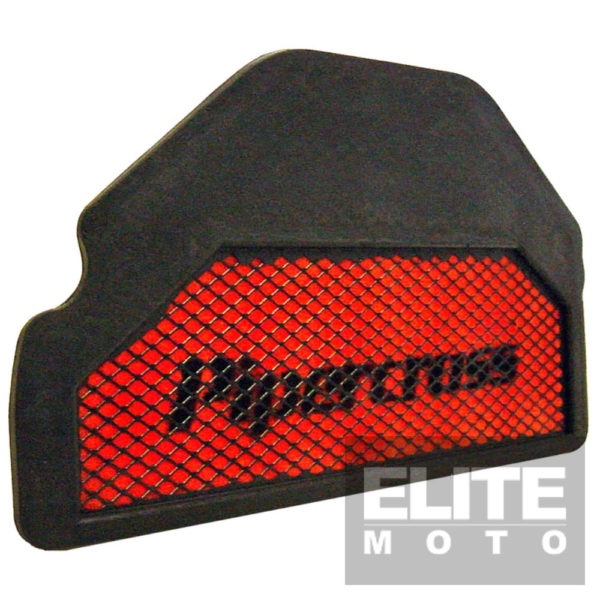 Pipercross MPX045 Performance Air Filter