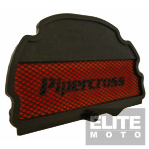 Pipercross MPX061 Performance Air Filter