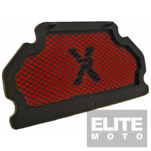 Pipercross MPX077 Performance Air Filter