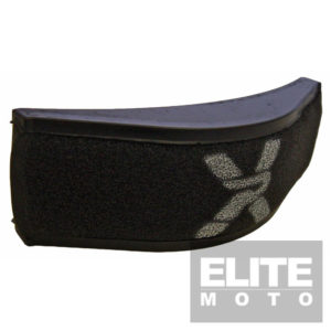 Pipercross MPX085 Performance Air Filter