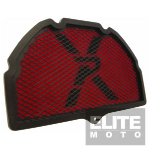 Pipercross MPX097 Performance Air Filter