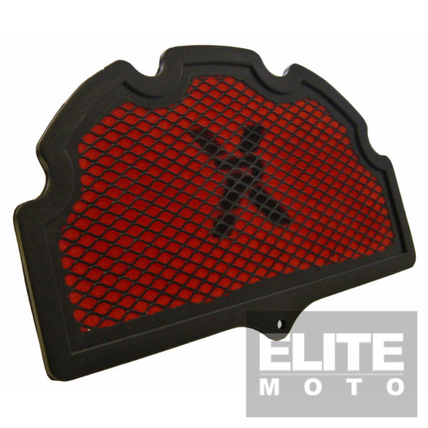 Pipercross MPX105 Performance Air Filter