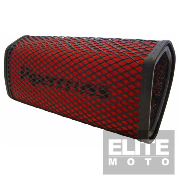 Pipercross MPX126 Performance Air Filter