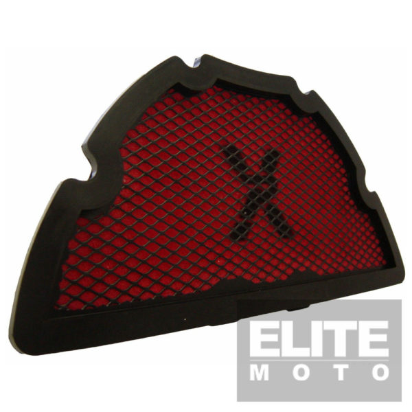 Pipercross MPX134 Performance Air Filter