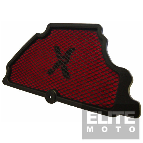 Pipercross MPX136 Performance Air Filter