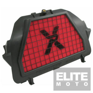 Pipercross MPX148 Performance Air Filter