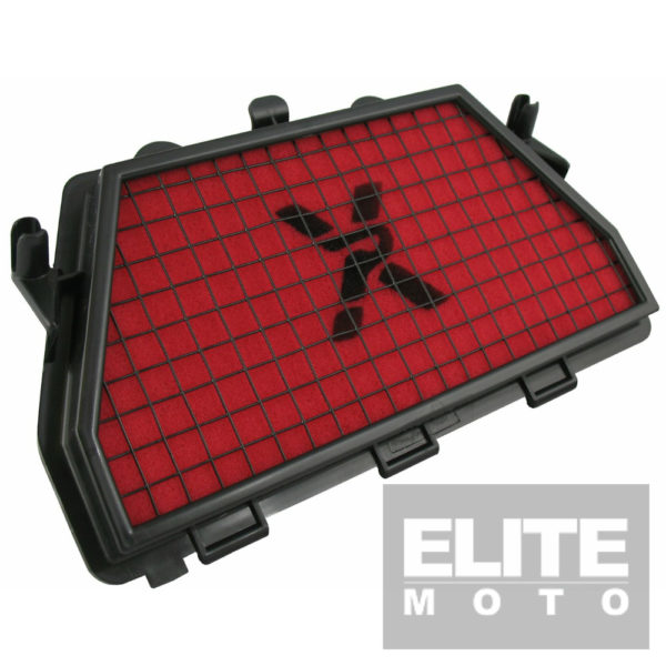 Pipercross MPX149 Performance Air Filter