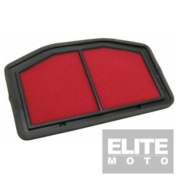 Pipercross MPX163 Performance Air Filter