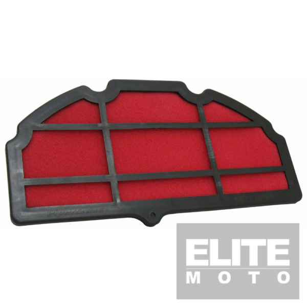 Pipercross MPX165 Performance Air Filter