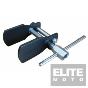 Motorcycle Brake Caliper Piston Spreader