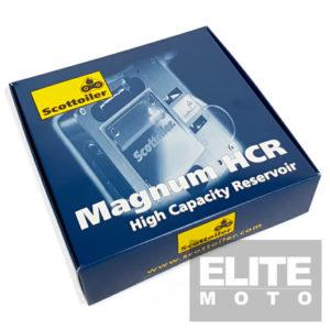 ScottOiler Magnum HCR