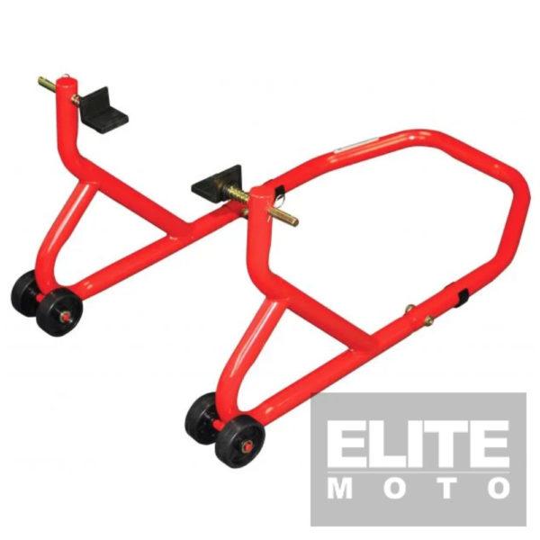 BikeTek Series 3 Rear Paddock Stand